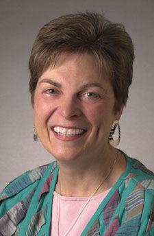 Beverly Klug
