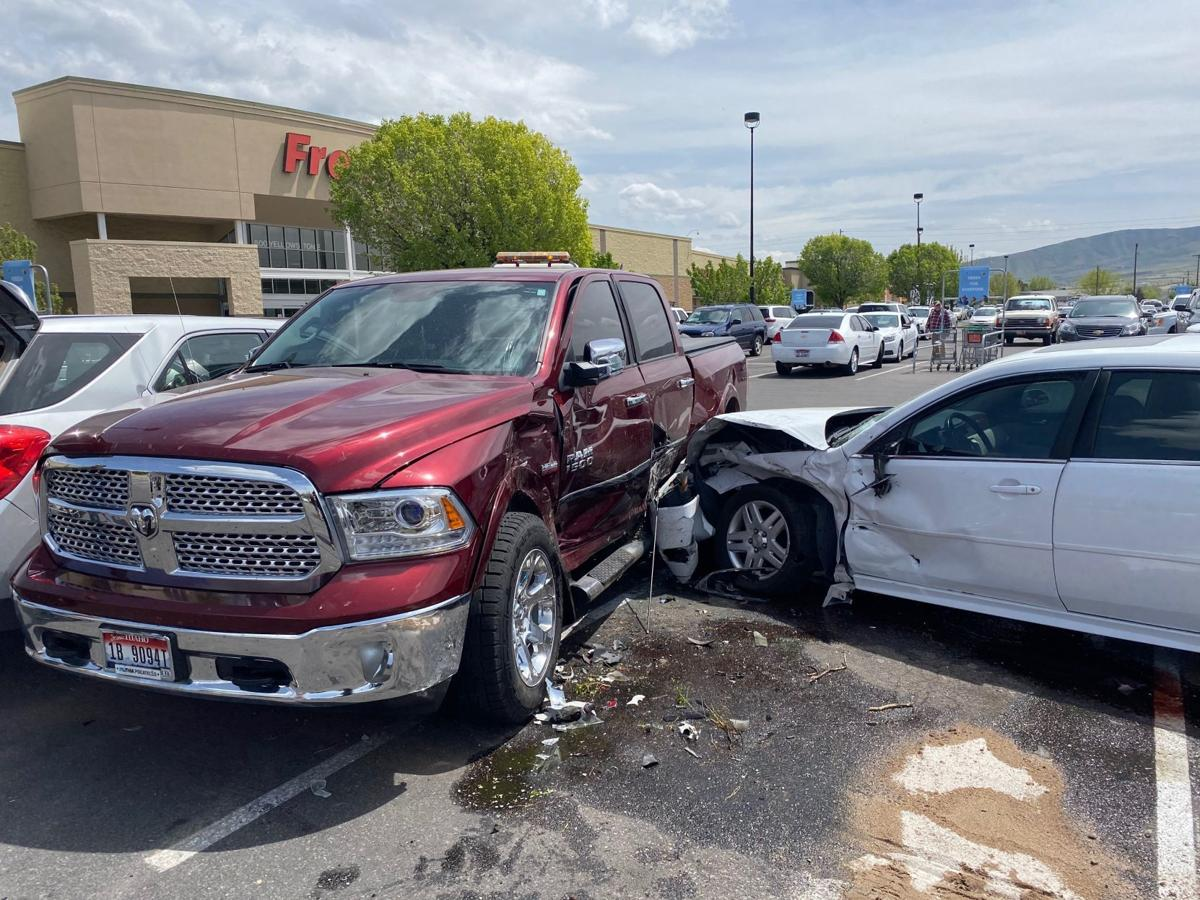 fred meyer accident