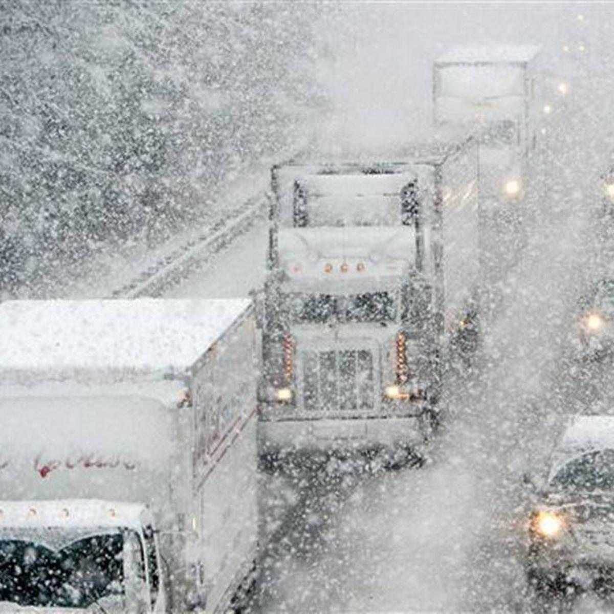 winter storm warnings declared for east idaho destructive winds