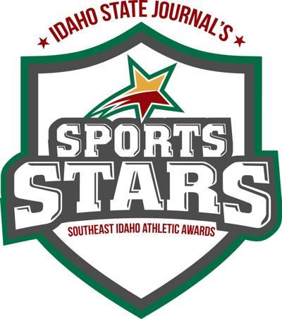ISJ Sports Stars logo 2019