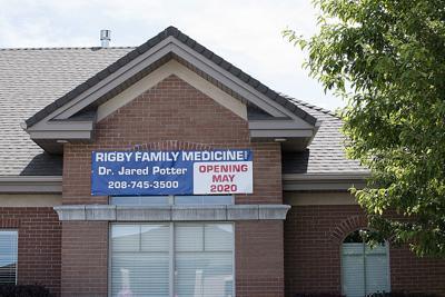 Rigby Family Medicine