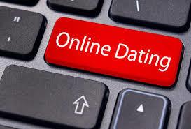 høy person dating nettsted