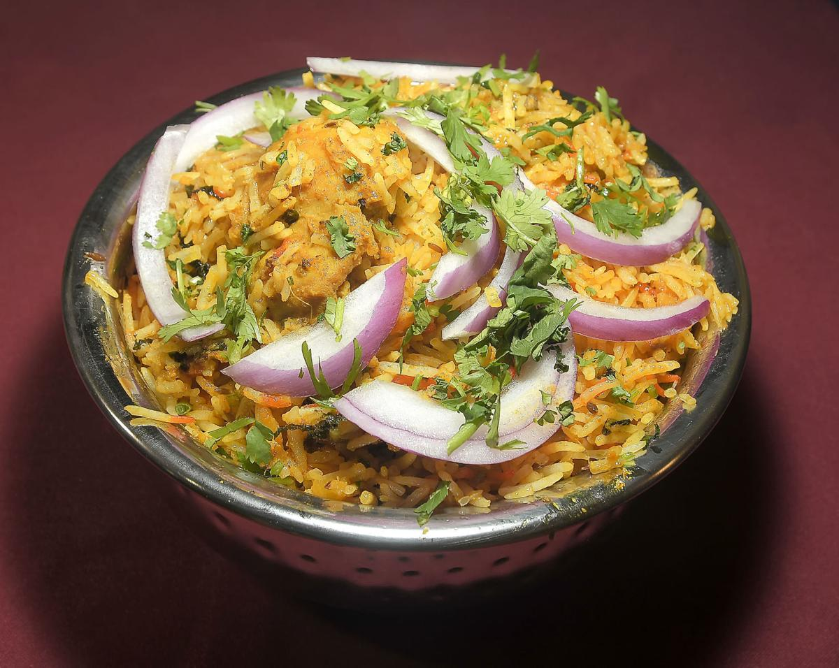 Himalayan Flavor SECONDARY 01