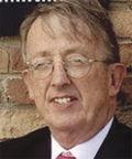 Richard Hearn