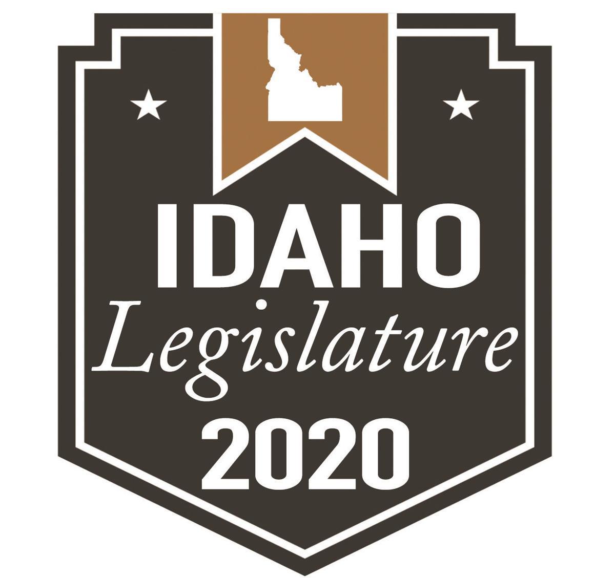 2020 leg logo Post Register