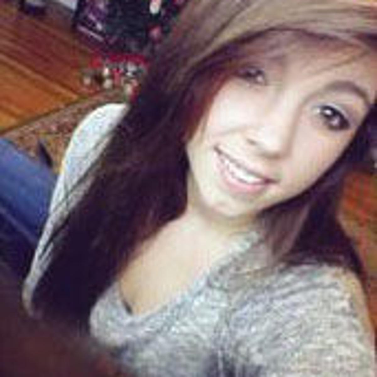 Public's help still sought to find three missing Idaho