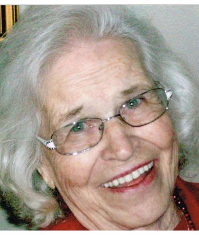 Ilene  Coulter