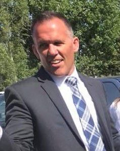 Ongoing investigation into former Shelley Principal Eric Lords