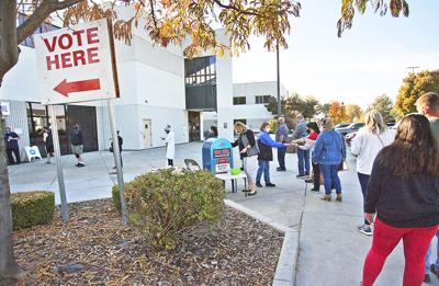 Ada County Voting (copy)