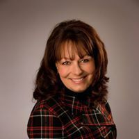 Sheri Davies