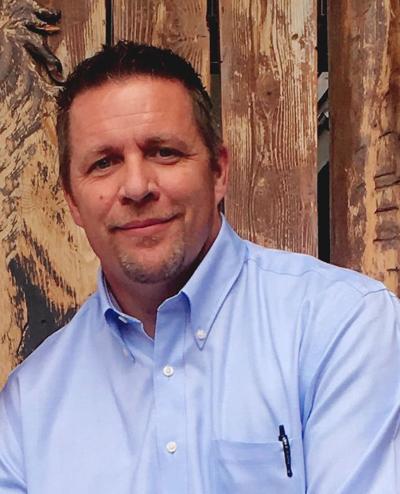 Jeff Hough (Standard Journal)