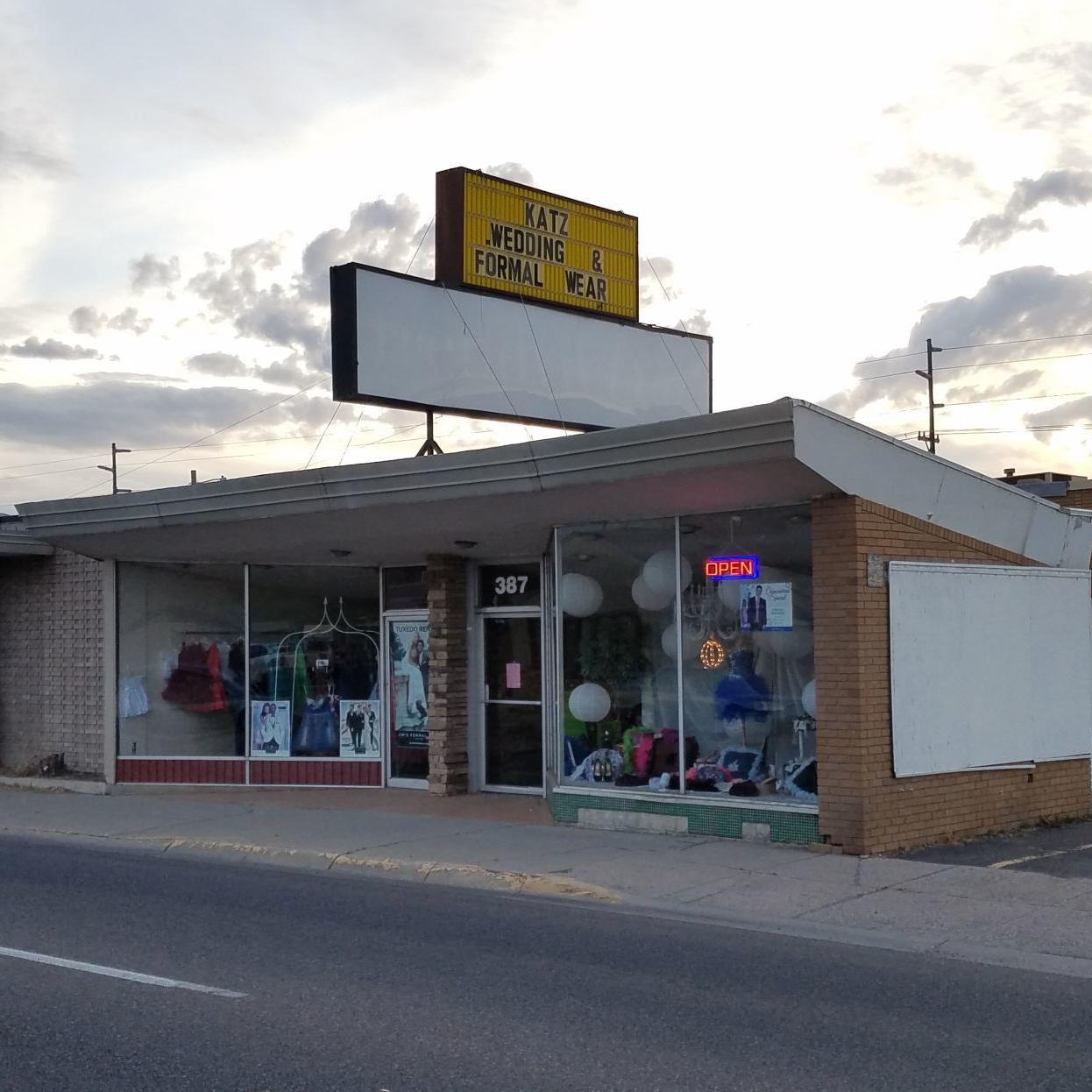 Pocatello business owner under investigation after selling CBD oil