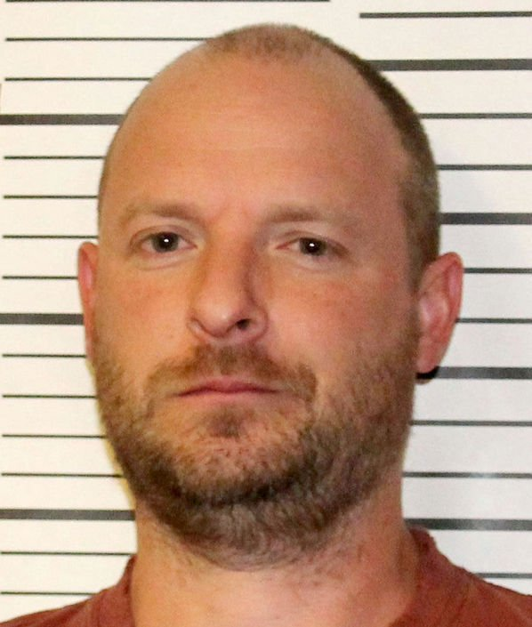 'Intoxicated' ESPN host Ryen Russillo found naked, arrested