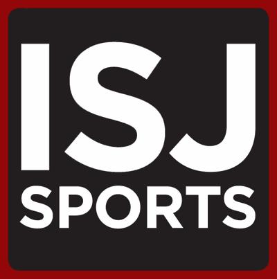 ISJ sports logo