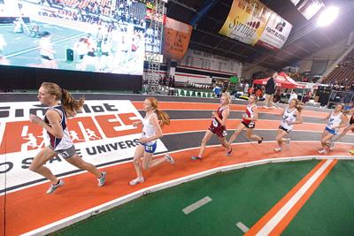 Simplot Games 2020.37th Annual Simplot Games Begin Today In Pocatello Idaho
