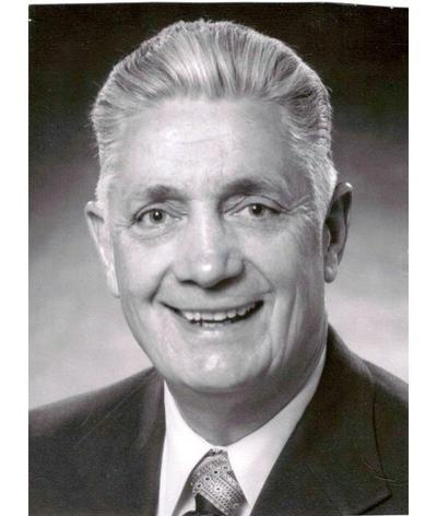 Thompson, Robert Eugene   Obituaries   idahostatejournal com