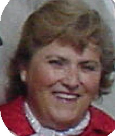 Phylis Arlene Cutler