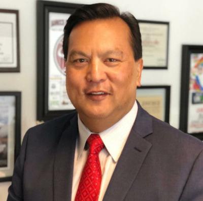 Cole Chevrolet Owner General Manager Acquire Pocatello Nissan Kia Local Idahostatejournal Com
