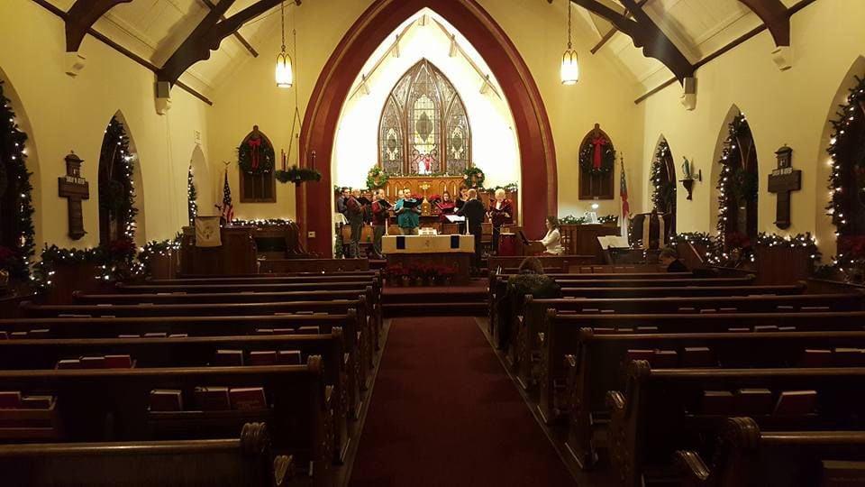 Boise Christmas Eve Church Services 2020 Christmas Eve Church Services Boise Idaho | Pzpynv.newyearforum.site