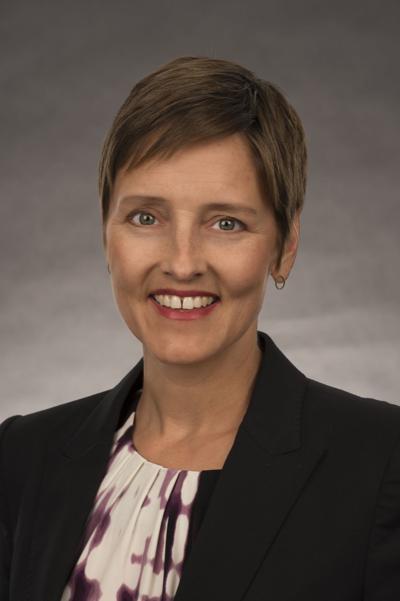 Ann Swanson