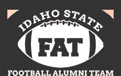 FAT logo