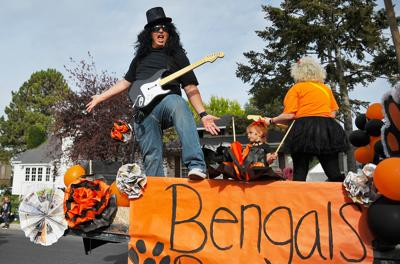 ISU Homecoming Parade-45.jpg