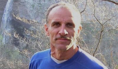 Dr. Steven Krichbaum