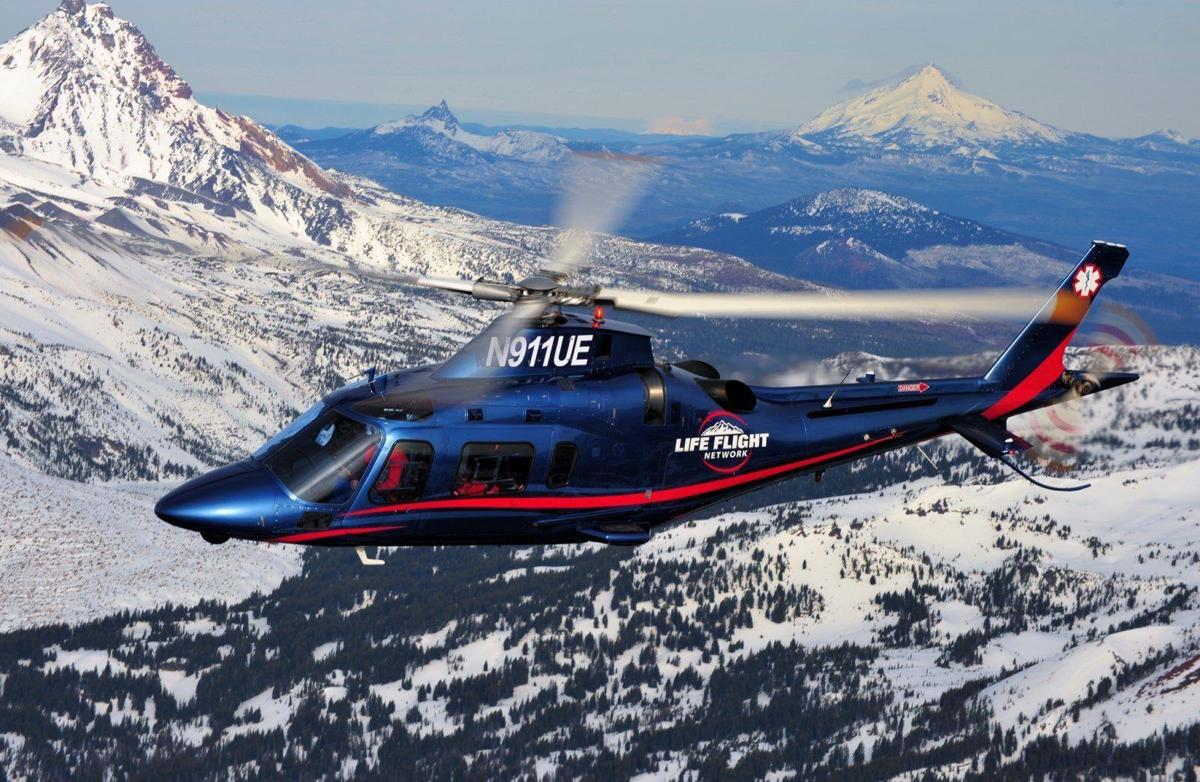 second snowmobiler killed by east idaho avalanche local. Black Bedroom Furniture Sets. Home Design Ideas