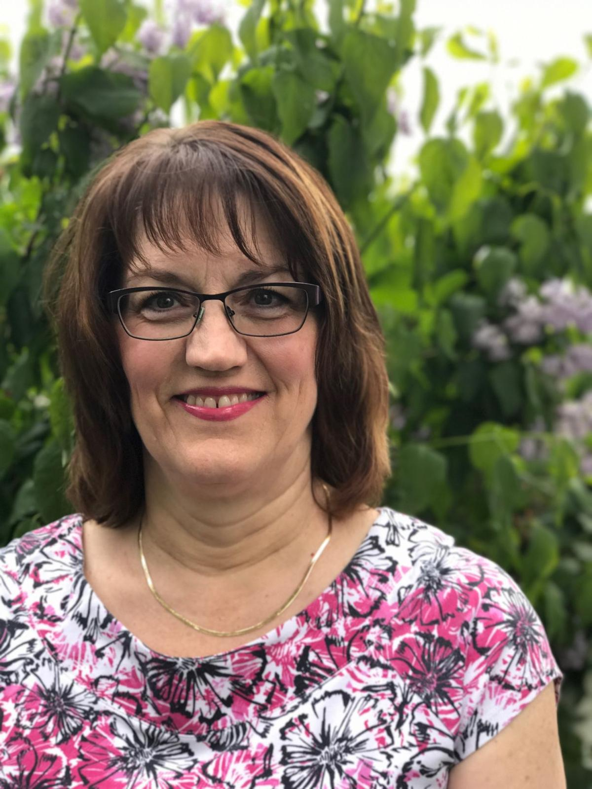 Gygli Named Planning & Development Services Director