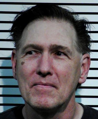 Idaho Falls Lowes employee arrested for grand theft | Local