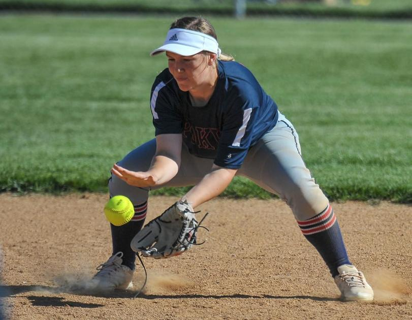 2019 High School Softball State Tournament Previews