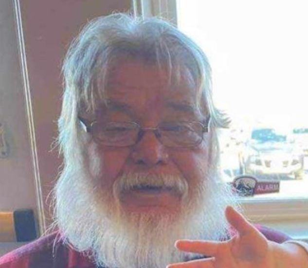 Missing local man found dead