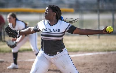 2019 local high school softball previews | Local | idahostatejournal com