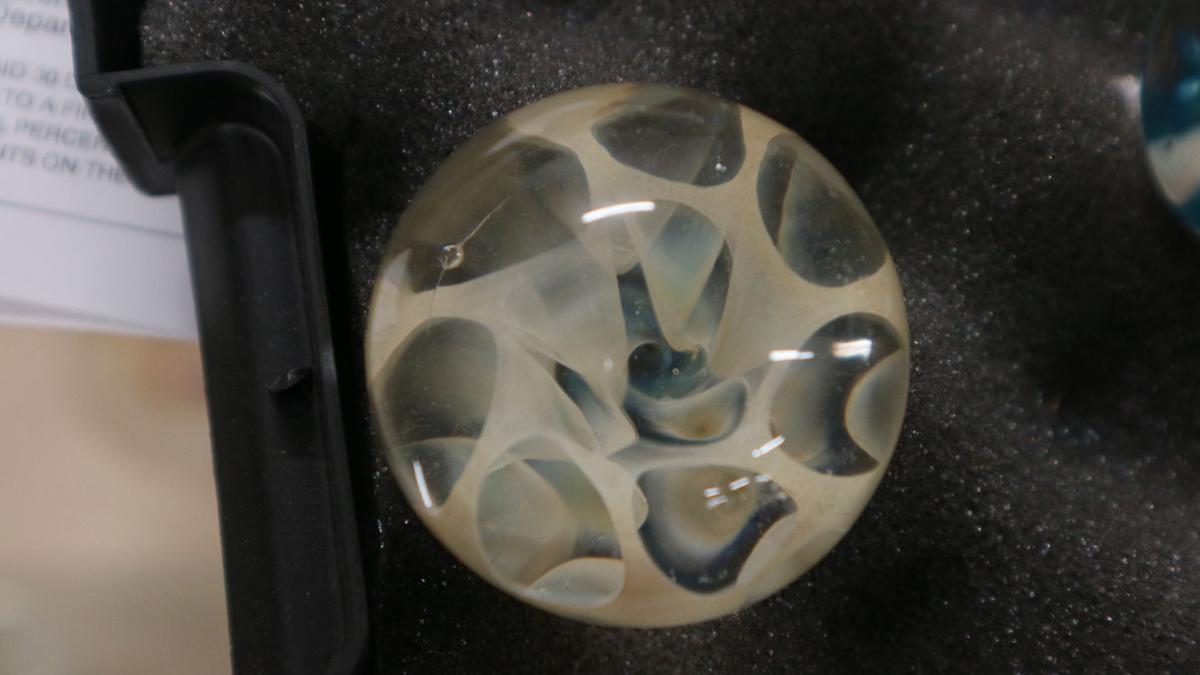 Poky Glass secondary