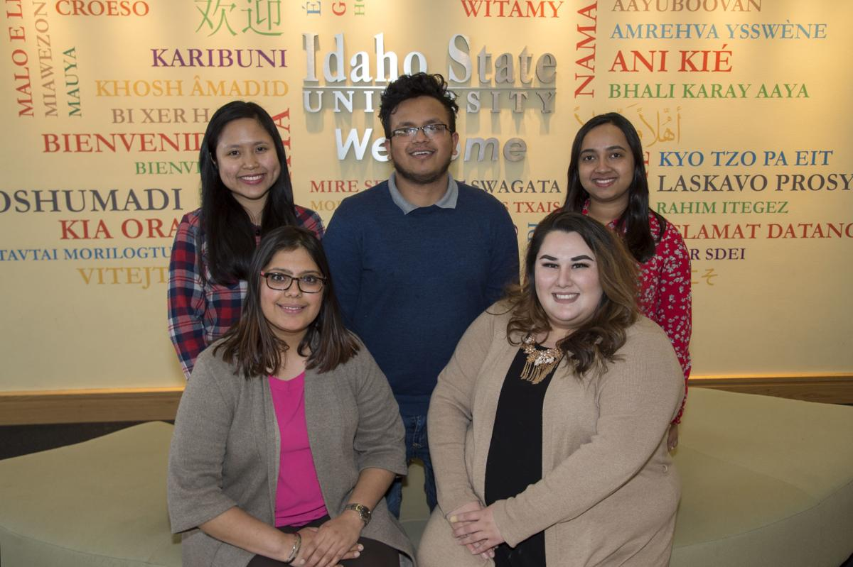 the effects of cultural assimilation to students Native american cultural assimilation essay  the effects of cultural assimilation:  the students were punished for most of their tribal habits,.