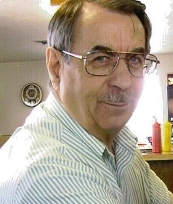 Verbeck, Rodger L    Obituaries   idahostatejournal com