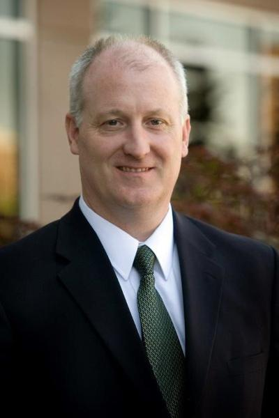 David Christiansen