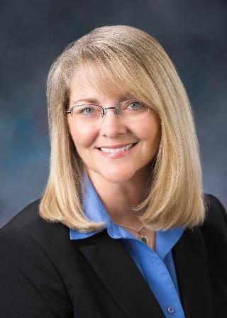 Wendy Horman