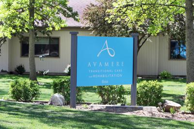 Avamere Transitional Care and Rehabilitation