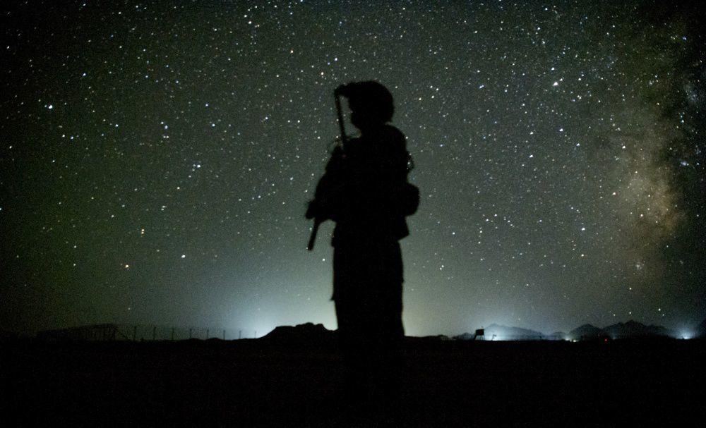 Afganistan 9