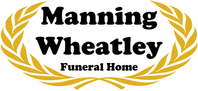 Manning-Wheatley Funeral Chapel