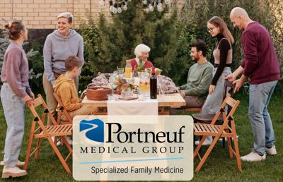Family - specialized
