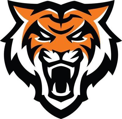 New ISU logo