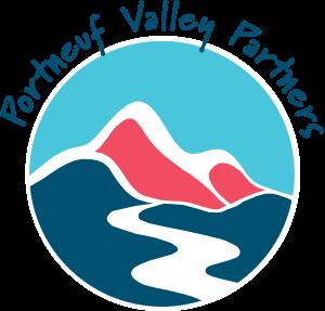 Portneuf Valley Partners