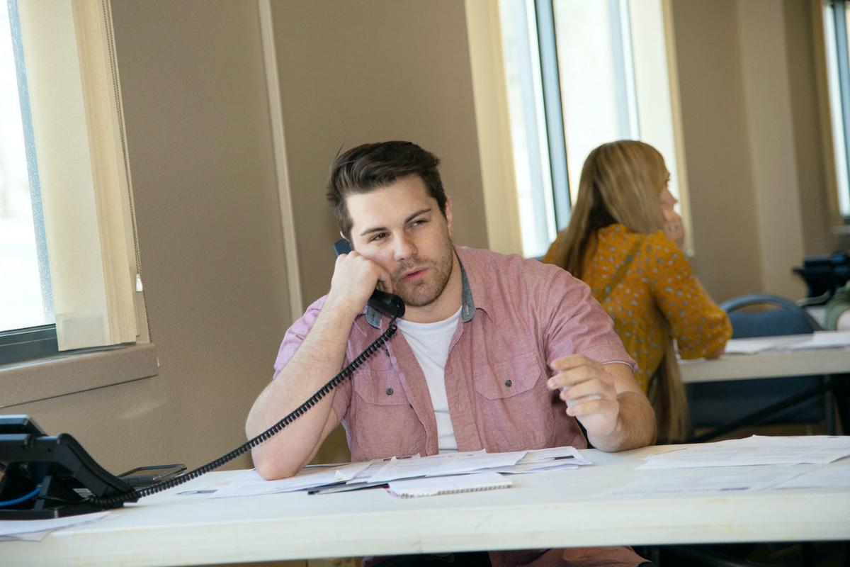 ISU callers 2