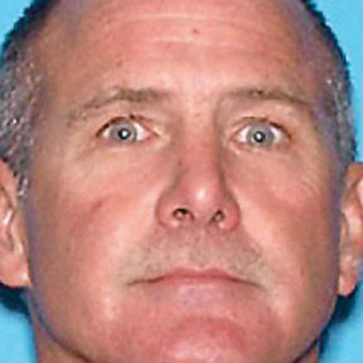 Pocatello Man Who Was Shot While Breaking Into Neighbors