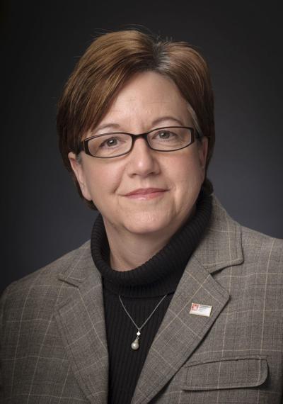 Teresa McKnight