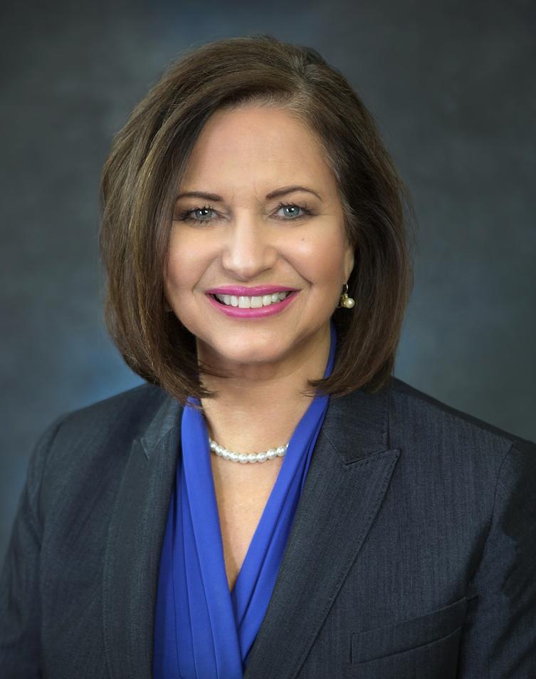 Preston native to run for state superintendent of public instruction | Local | idahostatejournal.com