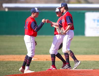 Brody Burch Pocatello baseball 3
