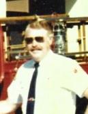 George Bateman